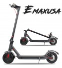 Emaxusa Electric Scooter for Adults,UL Certified,8.5
