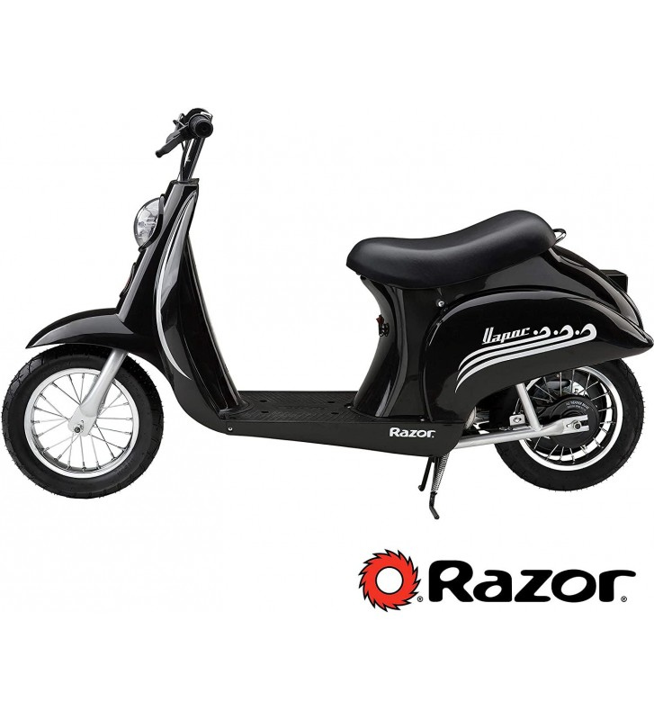 China Cheap Little Motor Scooter Manufacturers & Suppliers - Factory Direct Wholesale - Mac